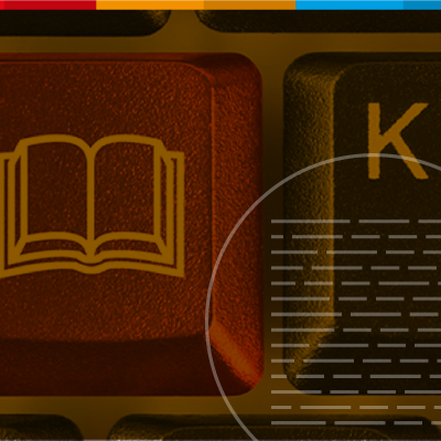 Marketing digital para la literatura