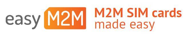 Easym2m.eu Telecomunicaciones M2M e Internet de las cosas