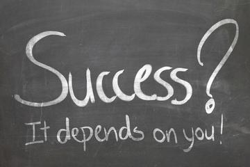 ¿Por qué las empresas son exitosas?