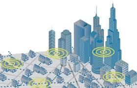 Industria invertirá 153 millones en impulsar el Plan Nacional de Ciudades Inteligentes
