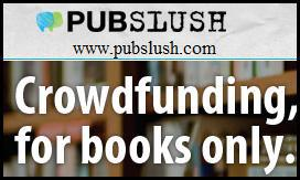 PubSlush cierra el negocio.