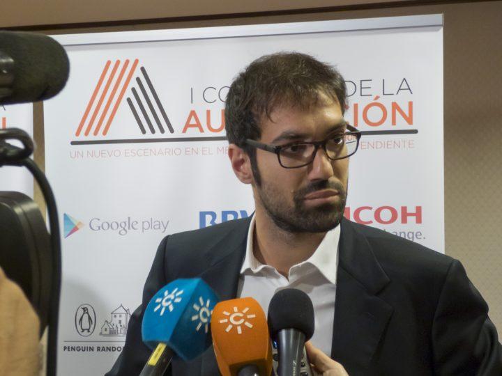 Conclusiones del I Congreso de la Autoedición. Sevilla 2015