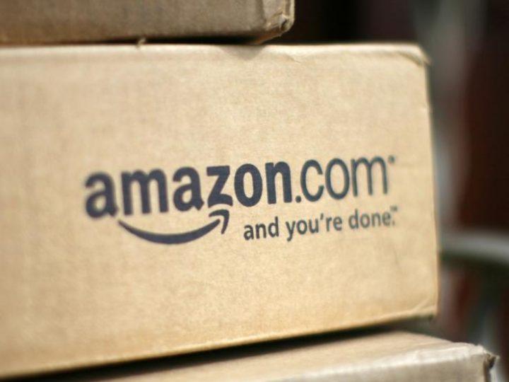 Amazon se suma al I Congreso de Autoedición de Sevilla