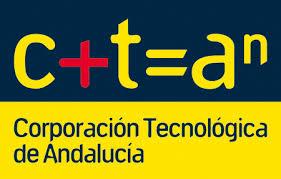 CTA apoya el doble de proyectos de I+D+i en 2015 con 17 millones