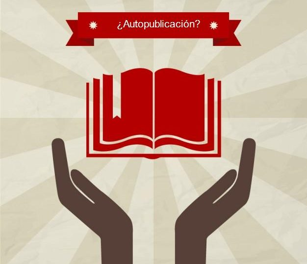Self-Publishing Platforms Reach Out to Spanish-Language Authors