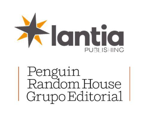 Penguin Random House y Lantia firman acuerdo para desarrollo de autoedición