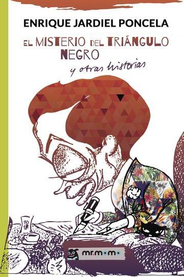 Editorial mr. momo rescata la literatura infantil inédita de Enrique Jardiel Poncela