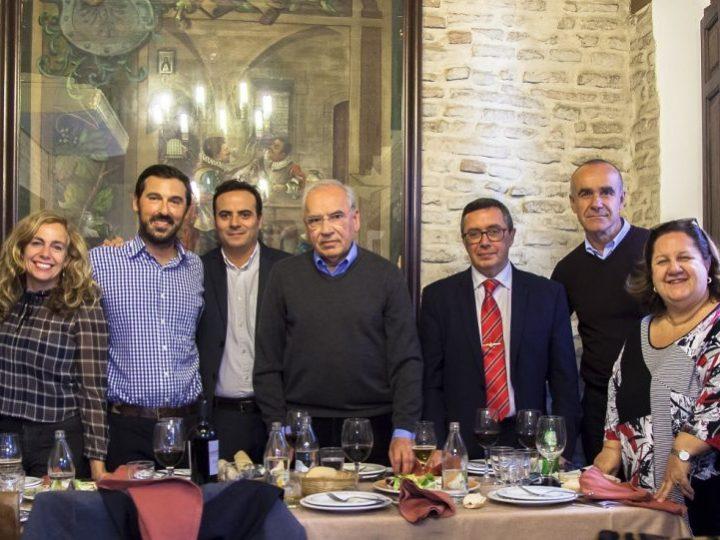 Convocado el III premio de relatos cortos Ciudad de Sevilla