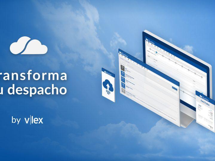 vLex adquiere Legal3 y refuerza su apuesta por el software de gestión de despachos profesionales